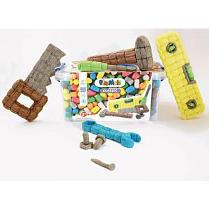 Die neue PlayMais® Toolbox