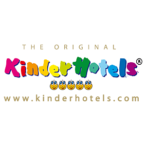 Kinderhotels